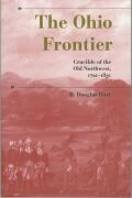 The Ohio Frontier Cover