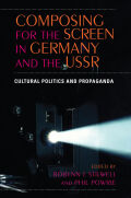 Composing for the Screen in Germany and the USSR