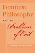 Feminist Philosophy and the Problem of Evil