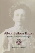 Albion Fellows Bacon Cover