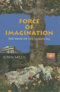 Force of Imagination Cover