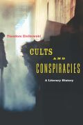 Cults and Conspiracies Cover