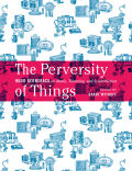 The Perversity of Things Cover