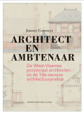 Architect en ambtenaar