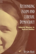 Rethinking Islam and Liberal Democracy