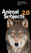Animal Subjects 2.0 Cover