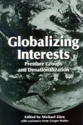 Globalizing Interests