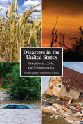 Disasters in the United States: Frequency, Costs, and Compensation
