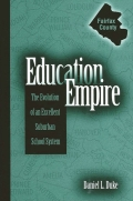 Education Empire