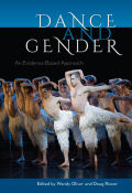 Dance and Gender Cover