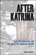 After Katrina Cover