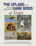 The Upland and Webless Migratory Game Birds of Texas
