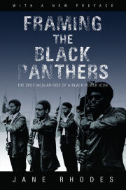 Framing the Black Panthers