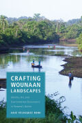 Crafting Wounaan Landscapes