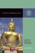 Architects of Buddhist Leisure Cover