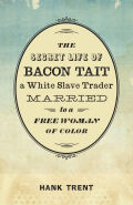The Secret Life of Bacon Tait, a White Slave Trader Married to a Free Woman of Color