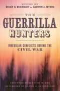 The Guerrilla Hunters