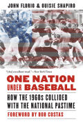 One Nation Under Baseball