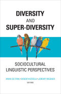 Diversity and Super-Diversity Cover