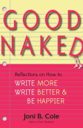 Good Naked Cover