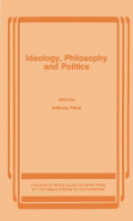 Ideology, Philosophy and Politics