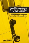 Social Movements and Free-Market Capitalism in Latin America