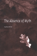Absence of Myth, The Cover
