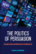 The Politics of Persuasion: Economic Policy and Media Bias in the Modern Era