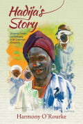 Hadija's Story: Diaspora, Gender, and Belonging in the Cameroon Grassfields
