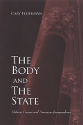 Body and the State, The Cover