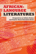 African-Language Literatures