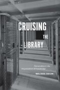 Cruising the Library Cover