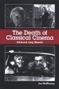 Death of Classical Cinema, The Cover