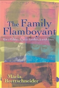 Family Flamboyant, The