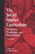 Social Studies Curriculum, The