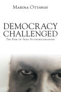 Democracy Challenged