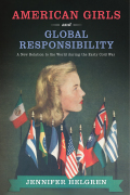 American Girls and Global Responsibility Cover