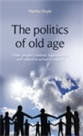 The politics of old age