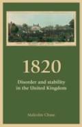 1820 Cover