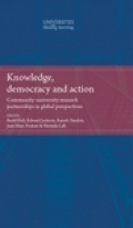Knowledge, democracy and action