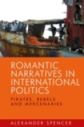 Romantic narratives in international politics