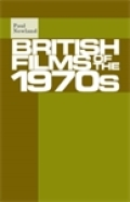 British films of the 1970s Cover