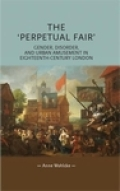 The 'perpetual fair'