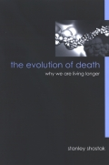 Evolution of Death, The Cover