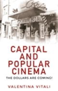 Capital and popular cinema