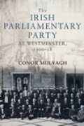 The Irish Parliamentary Party at Westminster, 1900–18