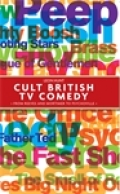 Cult british TV comedy