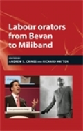 Labour orators from Bevan to Miliband