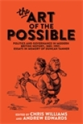 The art of the possible Cover