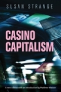 Casino capitalism: with an introduction by Matthew Watson